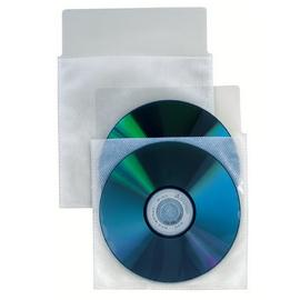 25 BUSTE A SACCO PPL INSERT CD PRO C/DIVISORIO E PATELLA