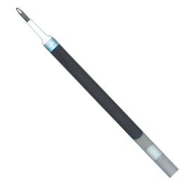 12 REFILLS ROLLER ENERGEL 1.0mm BLU LR10 PENTEL