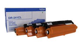 DRUM MFC-9330CDW HL-3150CDW ALTA CAPACITA'