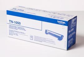 TONER HL-1110 MFC 1810 DCP 1512A