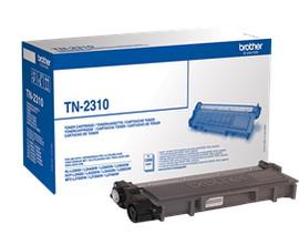 TONER NERO TN-2310 1200PG