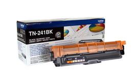 TONER NERO MFC-9330CDW HL-3150CDW