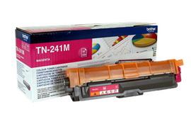 TONER MAGENTA MFC-9330CDW HL-3150CDW CAPACITA' STANDARD