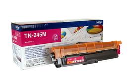 TONER MAGENTA MFC-9330CDW HL-3150CDW ALTA CAPACITA'