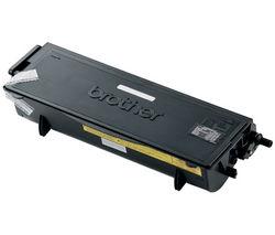 TONER HL-5240 HL-5250DN HL-5270DN 7000PG.