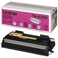 TONER HL 1240/1250/12XX/1030/1440/1450/1470N HLP2500 MFC9650/9750 3000PG.