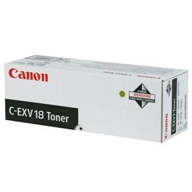 TONER C-EXV18 IR1018/1022