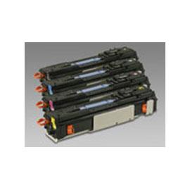 DRUM GIALLO C-EXV8 CLC 2620 3200/20 IRC 2620 3200/20