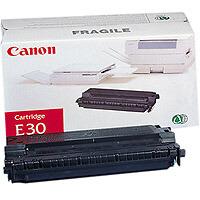 TONER E30 FC200 204/S 210 220 224/S 230 310/30 530 PC740 750 760 860
