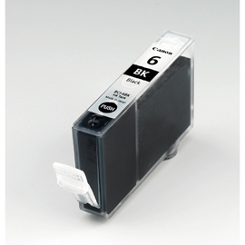 REFILL NERO BJC8200 S800 (X BC50) (NON USARE CON BCI5)