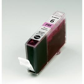 REFILL MAGENTA FOTO BJC8200 S800 (X BC50)(NON UTILIZZARE CON BCI5)