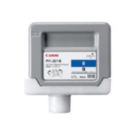 REFILL BLU PFI-301B IPF9000/8000