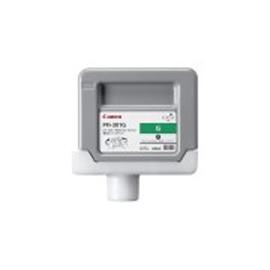 REFILL VERDE PFI-301G IPF9000/8000