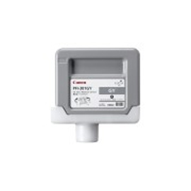 REFILL GRIGIO PFI-301GY IPF9000/8000