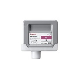 REFILL MAGENTA PFI-301M IPF9000/8000