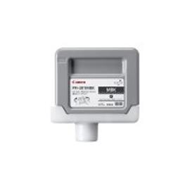 REFILL NERO MATTE PFI-301MBK IPF9000/8000