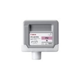REFILL FOTOFRAFICO MAGENTA PFI-301PM IPF9000/8000