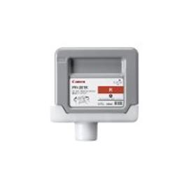 REFILL ROSSO PFI-301R IPF9000/8000