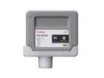 REFILL NERO PFI-302BK IPF8100/9100 CAPACITA' STANDARD