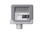 REFILL NERO MATTE PFI-302MBK IPF8100/9100 CAPACITA' STANDARD