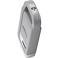 REFILL NERO PFI-303BK IPF 810/ 820 CAPACITA' STANDARD