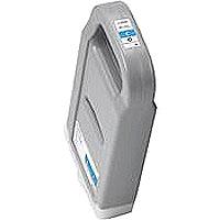REFILL CIANO PFI-303C IPF 810/ 820 CAPACITA' STANDARD