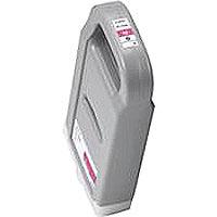 REFILL MAGENTA PFI-303M IPF 810/ 820 CAPACITA' STANDARD