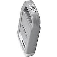 REFILL NERO MATT PFI-303MBK IPF 810/ 820 CAPACITA' STANDARD