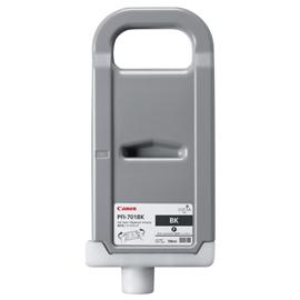 REFILL NERO PFI-701 IPF9000/8000