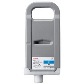 REFILL CIANO PFI-701C IPF9000/8000