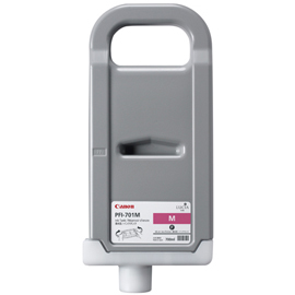 REFILL MAGENTA PFI-701M IPF9000/8000