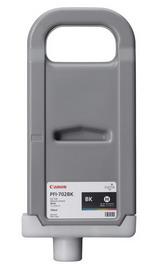 REFILL NERO PFI-702BK IPF8100/9100 ALTA CAPACITA'