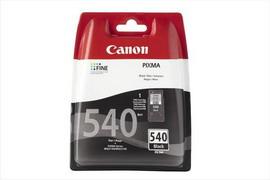 SERBATOIO INK NERO PG540 X PIXMA MG2150-MG3150