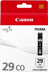 CARTUCCIA CHROMA OPTIMIZER PIXMA PRO 1