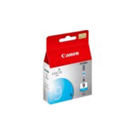 CARTUCCIA CIANO PIXMA 9500