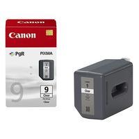 CARTUCCIA DI PULIZIA PIXMA 9500