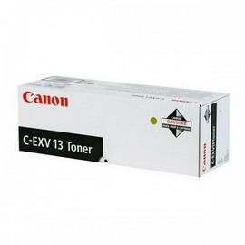 TONER C-EXV13 IR5570 IR6570