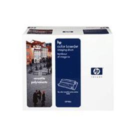 TAMBURO FOTOSENSIBILE SMART PER STAMPANTI HP COLOR LASERJET 2500 20000PG./BN