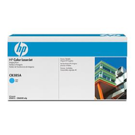 TAMBURO IMAGING HP COLOR LASERJET CIANO