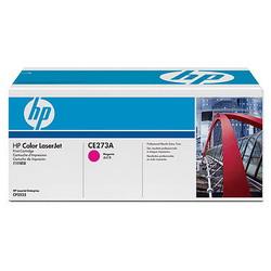 CARTUCCIA DI STAMPA COLORSPHERE MAGENTA HP CP5525