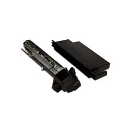HP COLOR LASERJET 5550 FUSER ASSEMBLY 220V