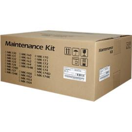 MAINTENANCE KIT FS1320D - FS1370DN