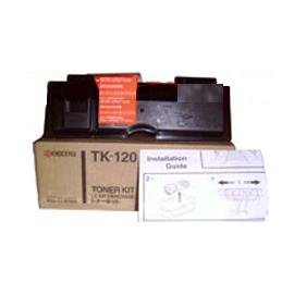 TONER KIT FS 1030 FS1030D