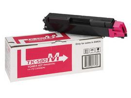 TONER MAGENTA FS-C5150DN