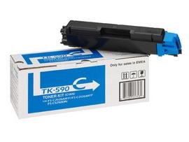 TONER CIANO FS-C2026MFP FS-C2126MFP FS-C5250DN