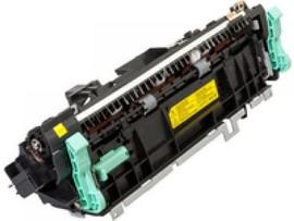 Samsung Fuser/Fusore - SCX-5135ND/5835FN/5935FN/SCX5133F - 220V