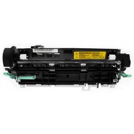 FUSER ML-3050/3051